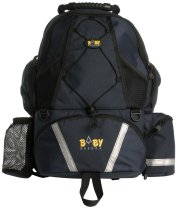 bs_DiaperBackpack_Black_front
